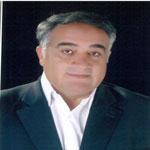 Dr.Naser Parsa