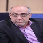 Dr.Abbas Hajifathali