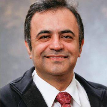 Dr.Arya Mani